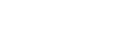 logo_echomoments_feher.png