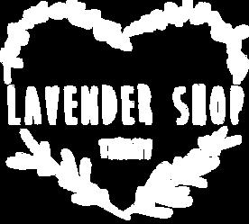logo_lavender_1_feher.png