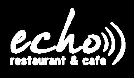 echo_logo_v02_ok.png