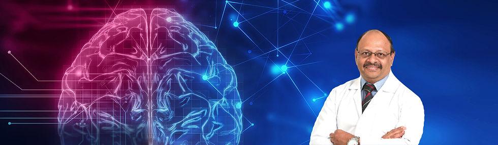 Dr. PR Krishnan | Best Neurologist, Neurologist Expert, Headeache expert, Migrane specialist, epilepsy specialist, stroke specialist, Neuropathy specialist, Vertigo Specialist, Parkinson's Disease Specialist, Botulinum Toxin Specialist, Best Neurologist in Gottigere, Best Neurologist in JP Nagar, Best Neurologist in Bannerghatta Road, Best Neurologist near me
