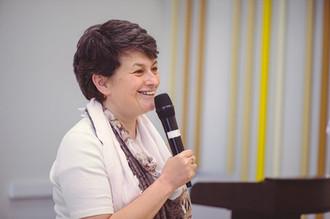 Заграница нам поможет: украинская инклюзия с европейским опытом