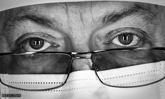 Владимир Климовицкий: Второй этап реформы может убить больницу