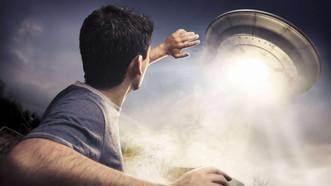 Как инопланетяне воздействуют на людей