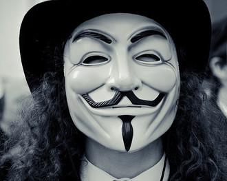 Самые громкие кибератаки