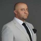 Егор Крутоголов: «Дизель» – это моя точка силы
