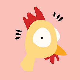 chicken face.png