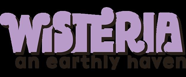 wisteria logo purpleandbrown.png