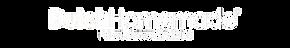 Dutchhomemade logo.png