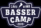 bassercamp_logo.png