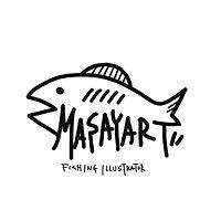 MASAYART.png