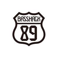 BASSHACK.jpg