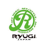 RYUGI.jpg