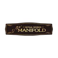 MANIFOLD.jpg