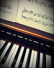 site_Piano_individuel_edited.jpg