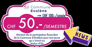 badge_partcipation_commune%20copie_edite