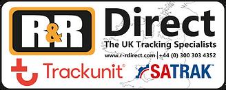 RR Logo Trackunit  Satrak Thin.png