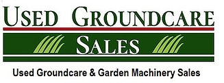 used groundcare sales,used roundcare machinery, used ride on mower, groundcare trader, we sell ue machinery, part exchange machinery, ex demo machinery, used mowe, usedgarden machinery