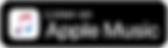 US-UK_Apple_Music_Badge_CMYK copy.png