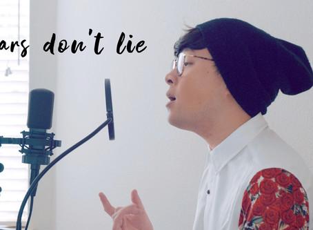 Rosendale - Tears Don't Lie (Acoustic Version)