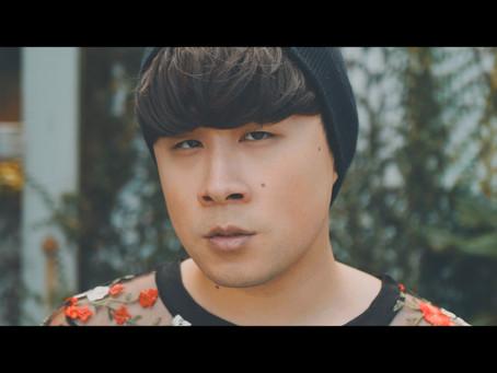 Rosendale - Tears Don't Lie (Music Video)