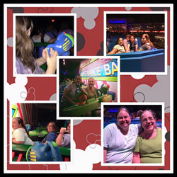 WDW Collage 1