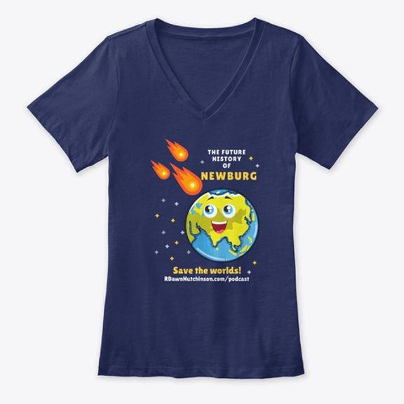 newburg shirt.jpg