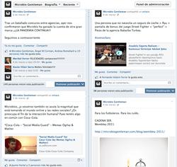 Captura de pantalla 2014-04-03 a la(s) 17.06.48.png