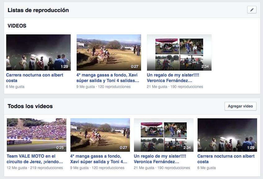 VALEMOTO - FB
