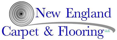 NECF_logo12.jpg