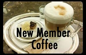 newmembercoffee.png