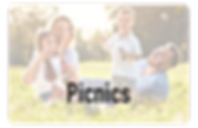 Picnics_icon.png