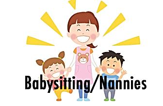 babysitting.png
