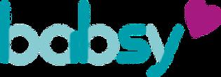 cropped-logo-pos.png