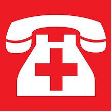 worldwide-emergency-numbers.jpg