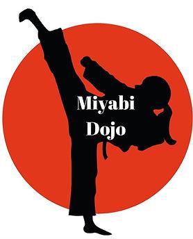 Miyabi Dojo Logo.jpeg