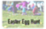 easteregghunt_icon.png