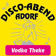 Vodka Theke.jpg