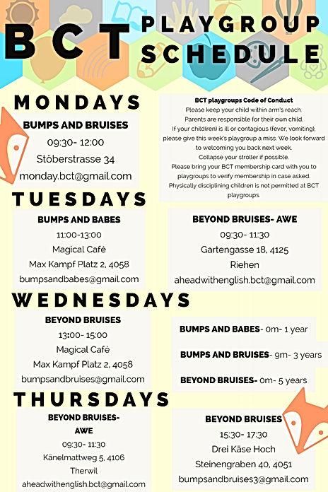 Playgroup schedule August.jpg