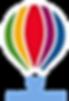 usborne-logo-white.png