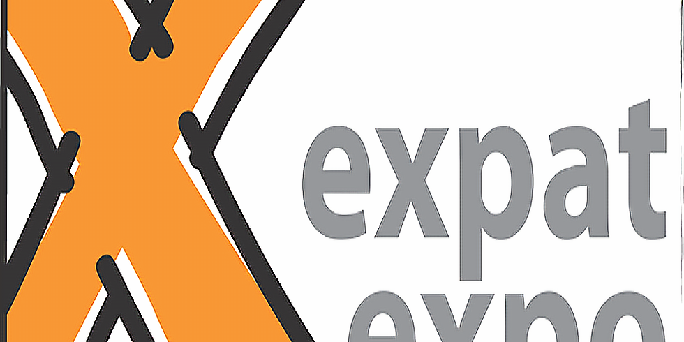 Expat Expo