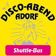 Shuttle Bus.jpg