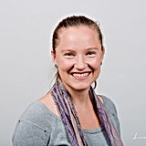 Lisanne Vreeke Photography_BCT website_L