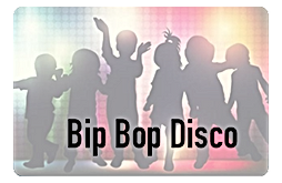 bipbopdisco_icon.png