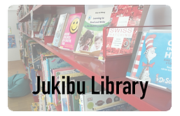 jukibu_icon.png