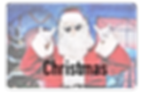 christmas_icon.png