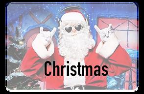 christmas_icon.png