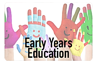 earlyyearseducation_icon.png