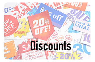 discounts_icon.png
