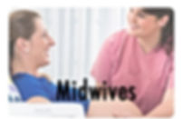 midwives.jpg