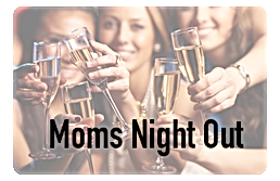 momsnightout_icon.png